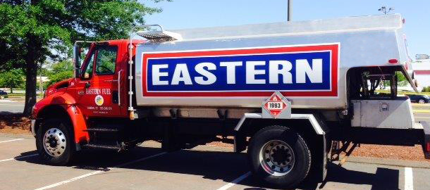 Eastern Fuel's long history in New Haven County is a tribute to the personal relationships we have been able to establish with our customers and the community.